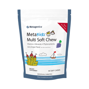 metakids soft chew