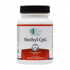methyl cpg updated picture