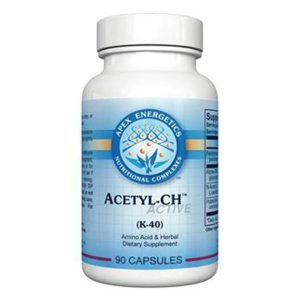 Acetyl-CH Active