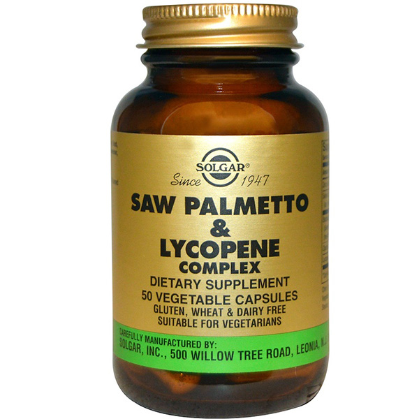product__0001_Saw Palmetto