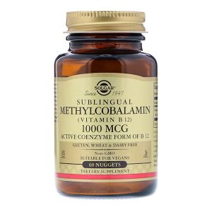 product__0003_Methylcobalamin