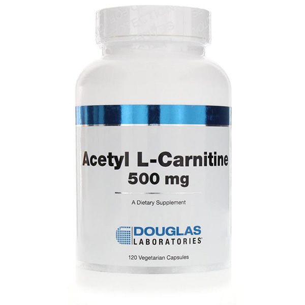 product__0005_Acetyl-L-Carnitine-500mg
