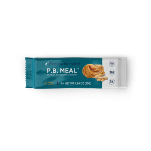 pb meal bar image